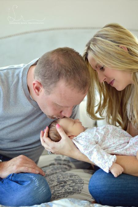 tampa newborn photographer 15