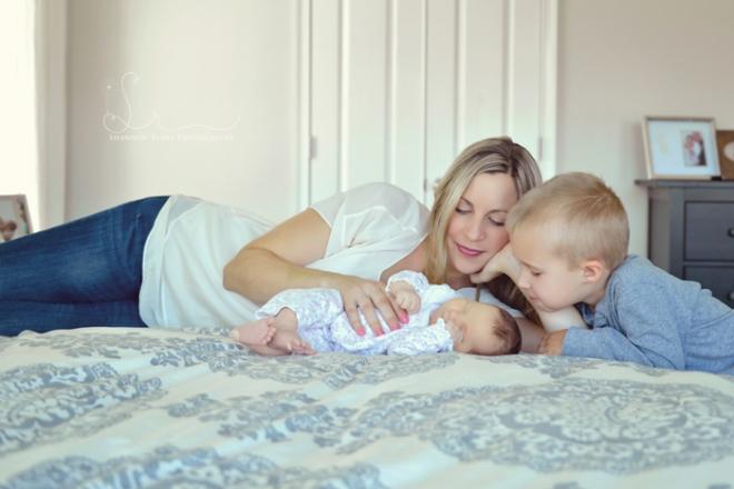 tampa newborn photographer 17