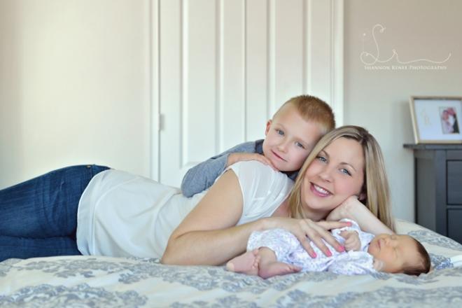 tampa newborn photographer 18