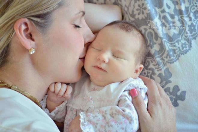 tampa newborn photographer 19