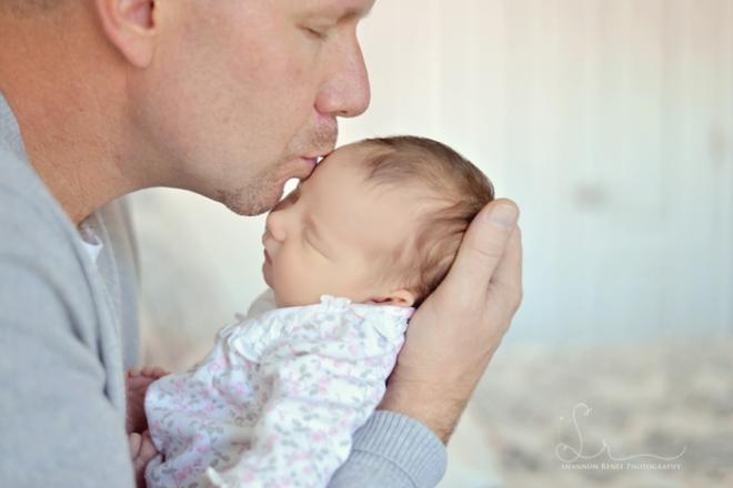 tampa newborn photographer 23