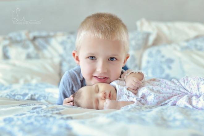 tampa newborn photographer 24