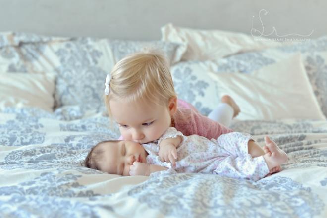 tampa newborn photographer 25