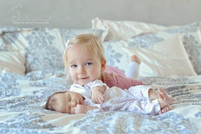 tampa newborn photographer 26