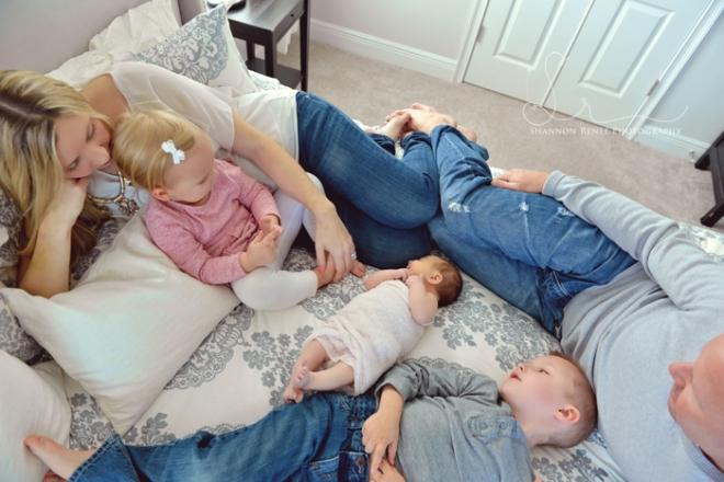 tampa newborn photographer 7