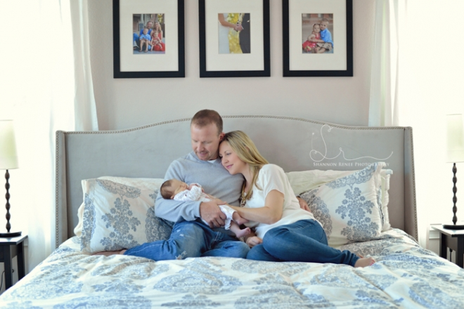 tampa newborn photographer 9
