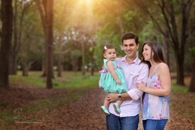 St-Petersburg-FL-Family-Photographer-1