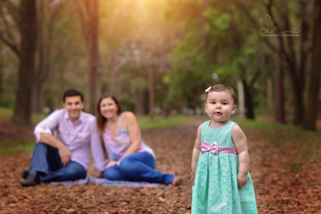 St-Petersburg-FL-Family-Photographer-10