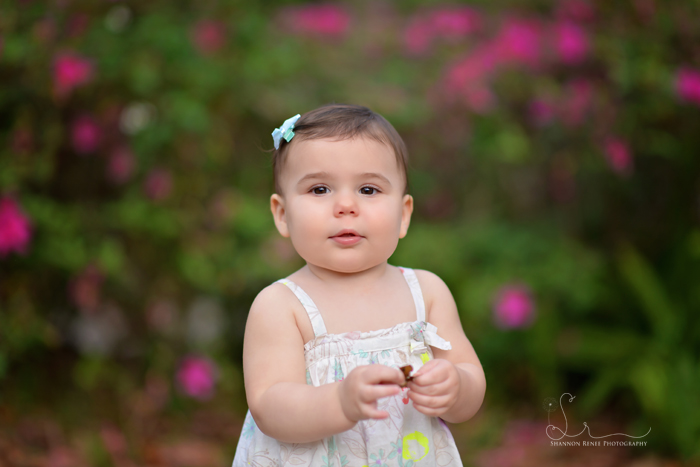 St-Petersburg-FL-Family-Photographer-15