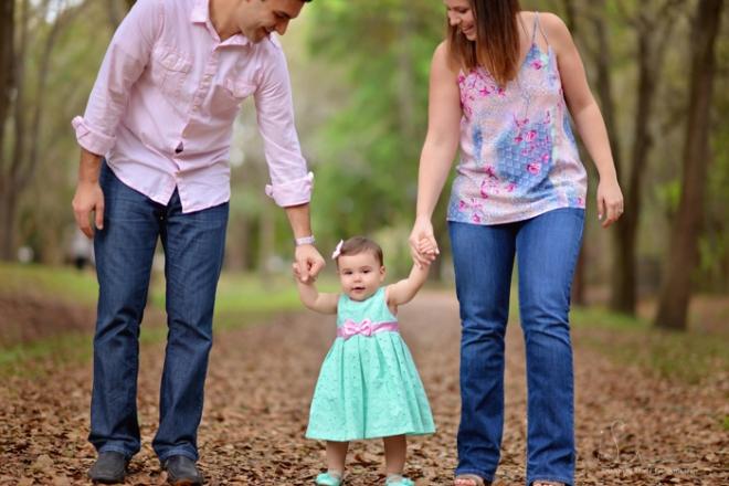St-Petersburg-FL-Family-Photographer-3