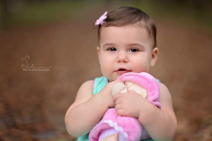 St-Petersburg-FL-Family-Photographer-8