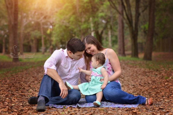 St-Petersburg-FL-Family-Photographer-9