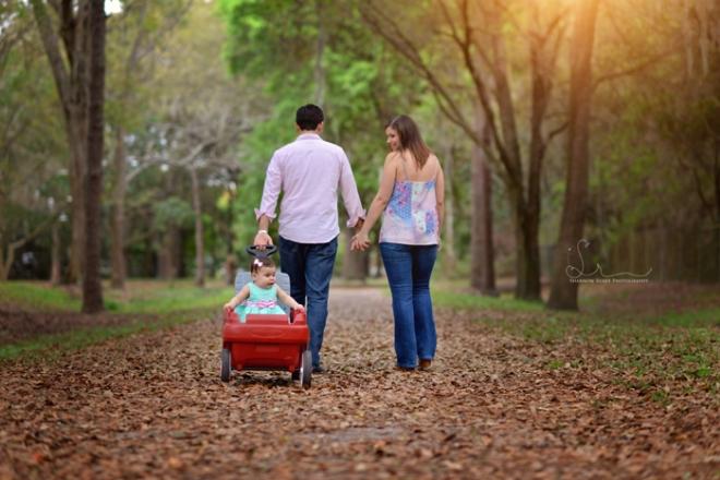 St.Petersburg-FL-Family-Photographer-11