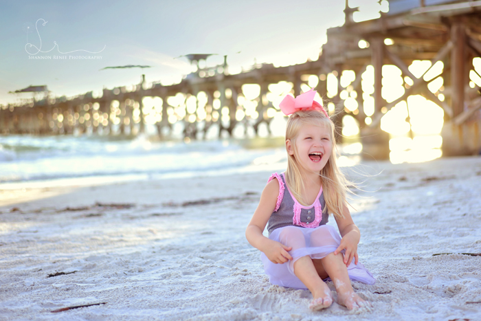 tampa beach photographer 5
