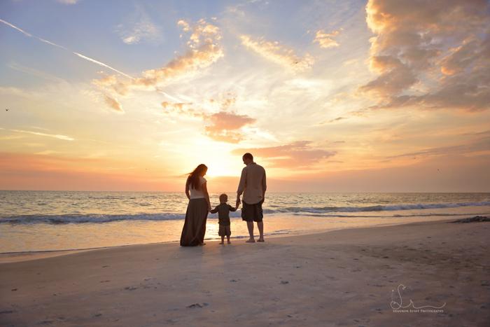 Tampa-FL-Maternity-Photographer-10