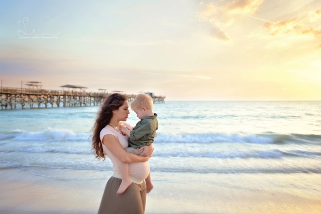 Tampa-FL-Maternity-Photographer-11