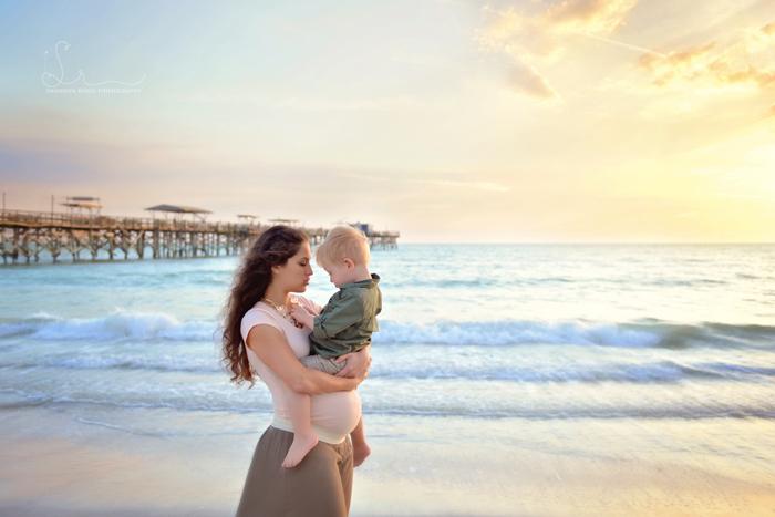 Tampa-FL-Maternity-Photographer-11