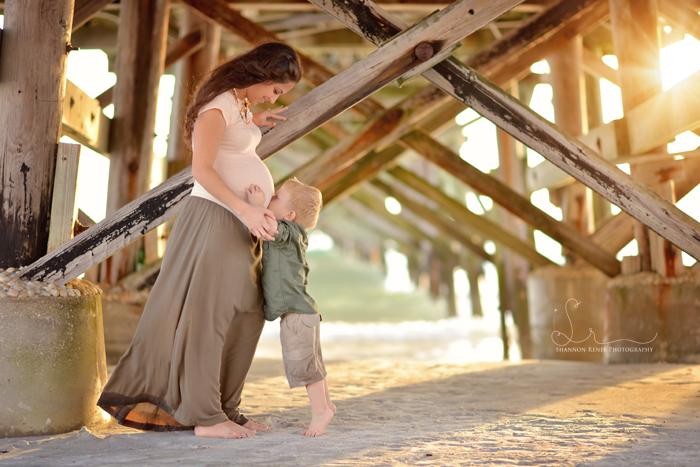 Tampa-FL-Maternity-Photographer-5