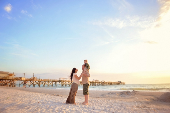 Tampa-FL-Maternity-Photographer-8
