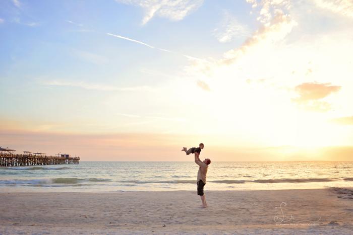 Tampa-FL-Maternity-Photographer-9