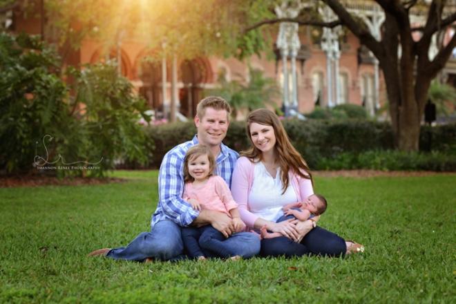 Tampa-FL-Newborn-Photographer-1