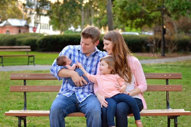 Tampa-FL-Newborn-Photographer-12