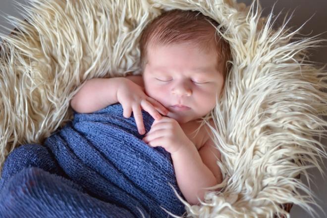 Tampa-FL-Newborn-Photographer-15