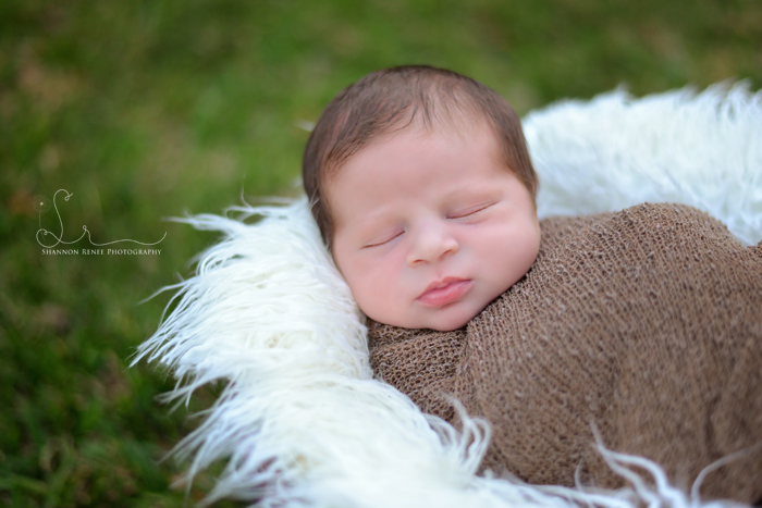Tampa-FL-Newborn-Photographer-17