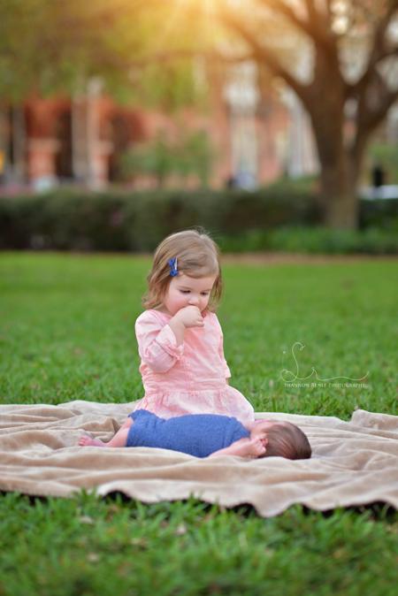 Tampa-FL-Newborn-Photographer-2