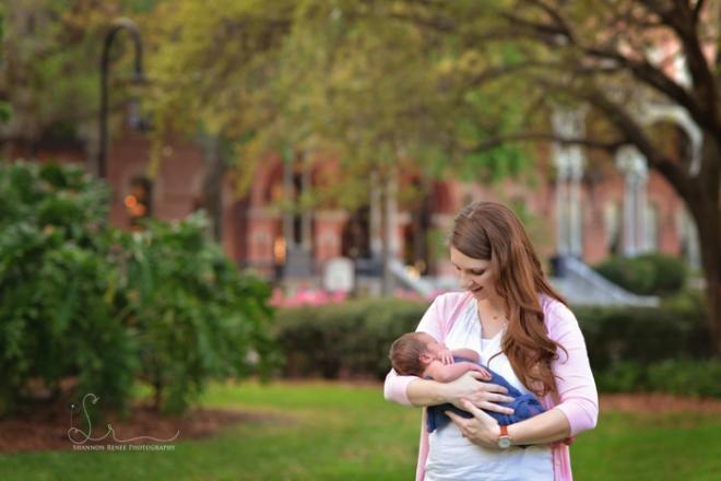 Tampa-FL-Newborn-Photographer-6