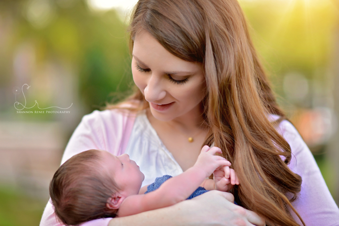 Tampa-FL-Newborn-Photographer-7