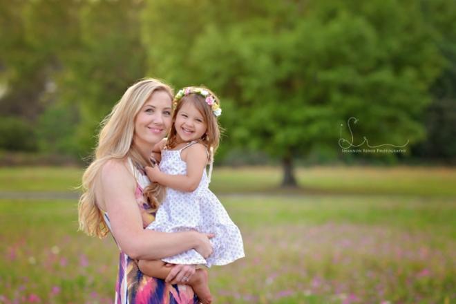 Tampa-Wildflower-Photographer-12