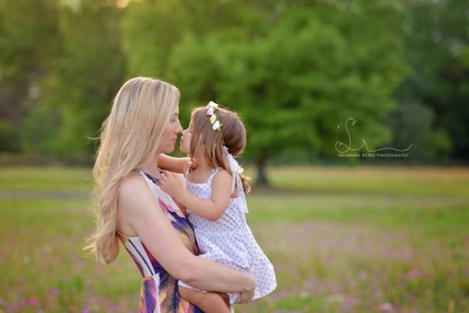 Tampa-Wildflower-Photographer-13