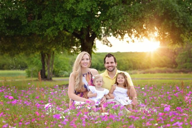 Tampa-Wildflower-Photographer-3