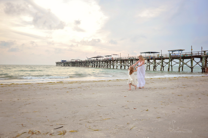 Clearwater-Beach-Photographer-4