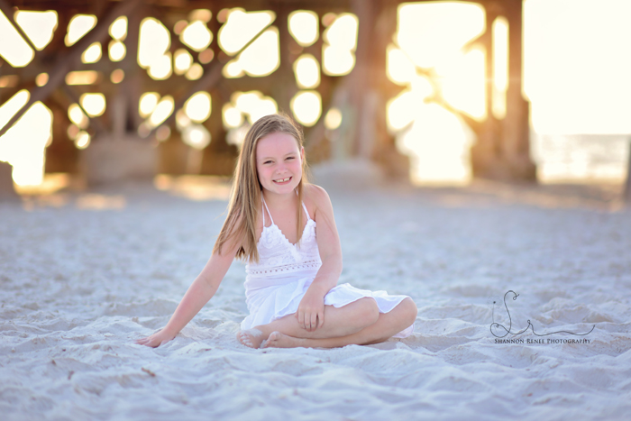 Clearwater-Beach-Photographer-5