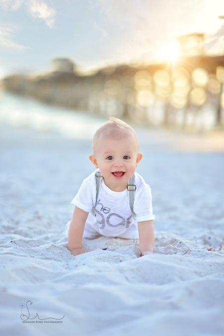 Clearwater-Beach-Photographer-6