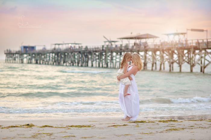 Clearwater-Beach-Photographer-7