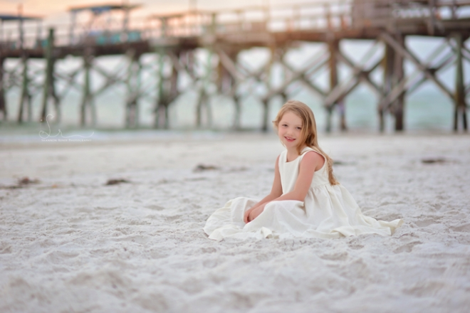 Clearwater-Beach-Photographer-8