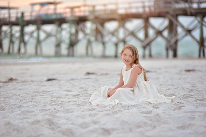 Clearwater-Beach-Photographer-8