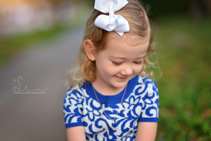 South-Tampa-Childrens-Photographer-2