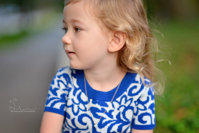 South-Tampa-Childrens-Photographer-3