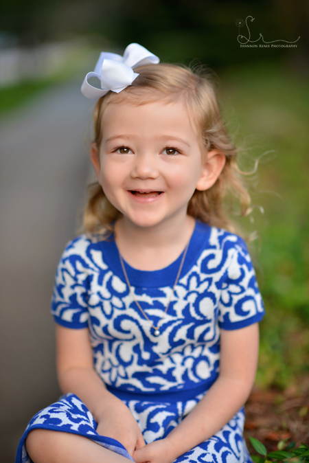 South-Tampa-Childrens-Photographer-4