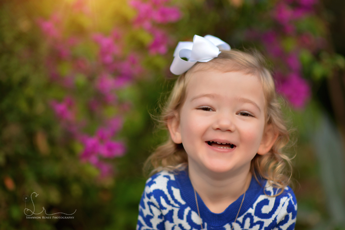 South-Tampa-Childrens-Photographer-5