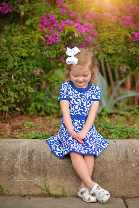 South-Tampa-Childrens-Photographer-6
