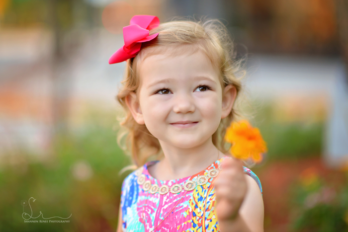 South-Tampa-Childrens-Photographer-9