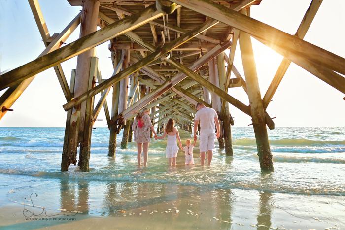 St-Petersburg-FL-Beach-Photographer-10