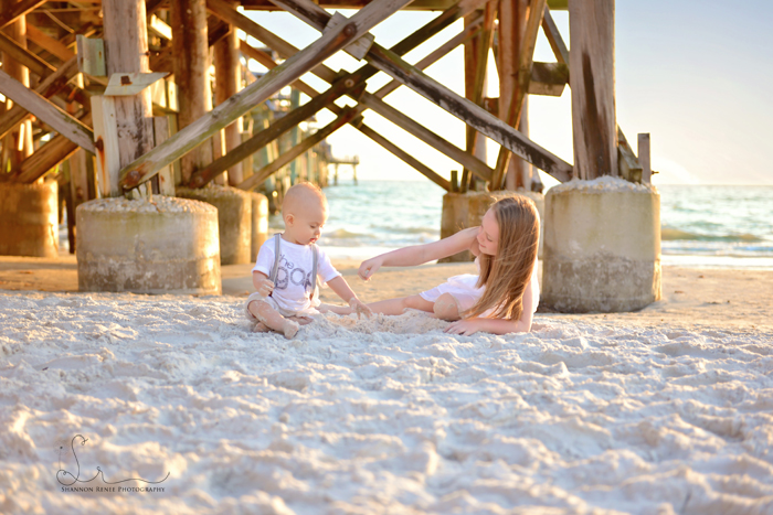 St-Petersburg-FL-Beach-Photographer-11