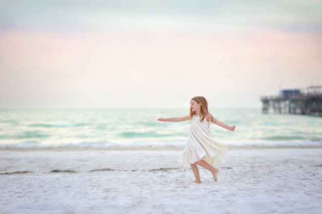 St-Petersburg-FL-Beach-Photographer-12