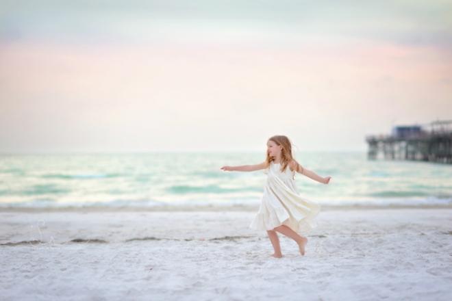 St-Petersburg-FL-Beach-Photographer-12